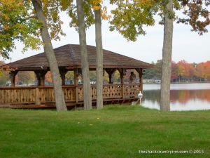 Michigan-vacation-hotels-resorts-shack-10