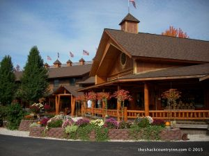 Michigan-vacation-hotels-resorts-shack-19