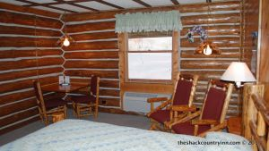 Michigan-vacation-hotels-resorts-shack-51