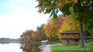 Michigan-vacation-hotels-resorts-shack-8