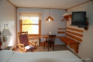 Michigan-vacation-hotels-resorts-shack-86