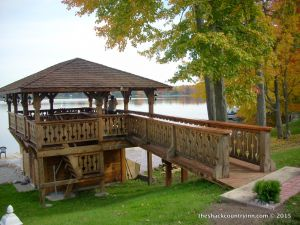 Michigan-vacation-hotels-resorts-shack-9