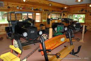 antique-cars-newaygo-county-10