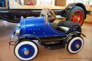 antique-cars-newaygo-county-13