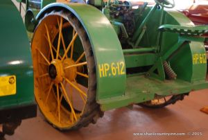 antique-cars-tractors-the-shack-michigan-4