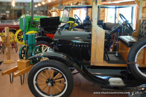 antique-museum-newaygo-county