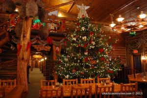 Christmas-shack-country-inn