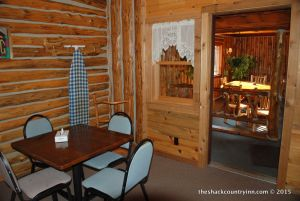 fremont-newaygo-Michigan-hotel-bed-breakfast-46