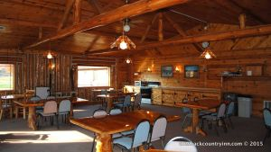 fremont-newaygo-Michigan-hotel-bed-breakfast-85