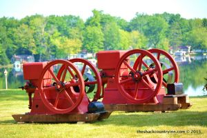 jugville-old-engine-show-12