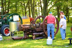 jugville-old-engine-show-14