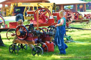 jugville-old-engine-show-18