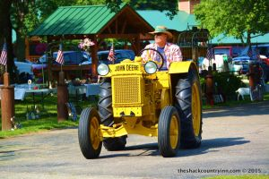 jugville-old-engine-show-20