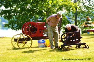 jugville-old-engine-show-22