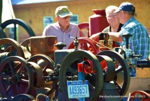 jugville-old-engine-show-23
