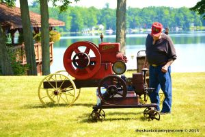 jugville-old-engine-show-24