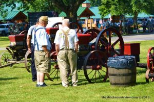 jugville-old-engine-show-25