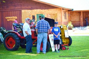 jugville-old-engine-show-26
