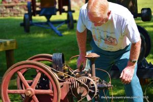 jugville-old-engine-show-27