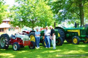 jugville-old-engine-show-28