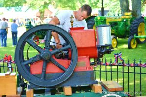 jugville-old-engine-show-29