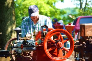 jugville-old-engine-show-30