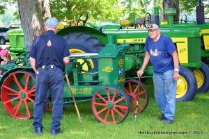 jugville-old-engine-show-31
