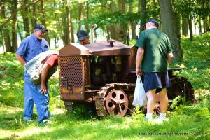 jugville-old-engine-show-32