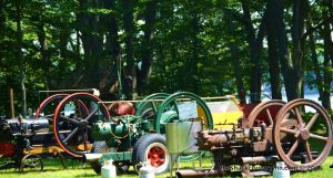 jugville-old-engine-show-33