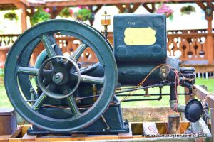 jugville-old-engine-show-34