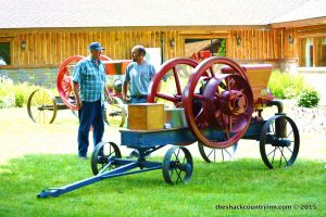 jugville-old-engine-show-39