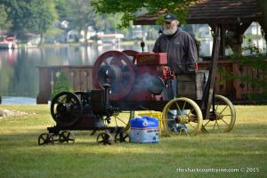 jugville-old-engine-show-4
