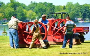 jugville-old-engine-show-40