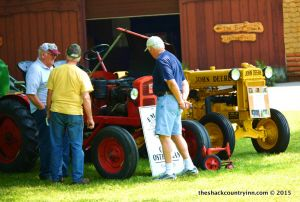 jugville-old-engine-show-41