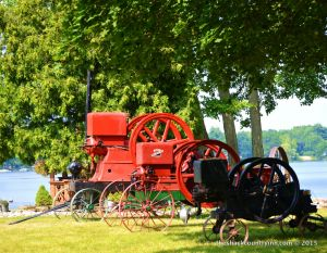 jugville-old-engine-show-42