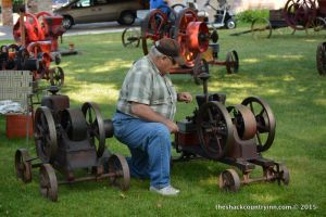 jugville-old-engine-show-5