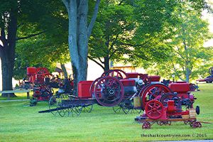 jugville-old-engine-show-50