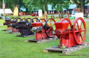 jugville-old-engine-show-52