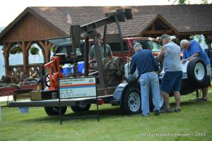 jugville-old-engine-show-6