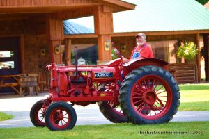 jugville-old-engine-show-8
