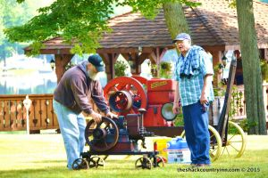 jugville-old-engine-show-9