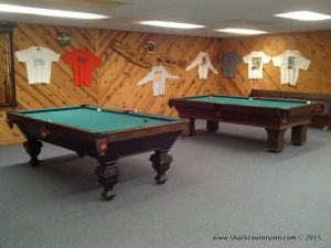 log-lodge-game-rooms-shack-5