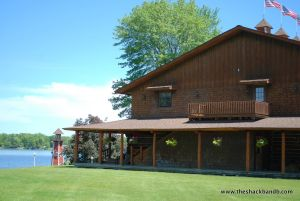 log-lodge-hotel-inn-bnb-michigan-19