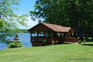 log-lodge-hotel-inn-bnb-michigan-34