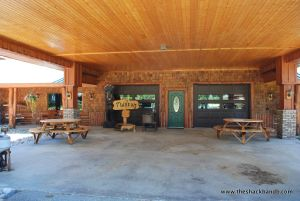 log-lodge-hotel-inn-bnb-michigan-38