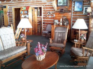 log-lodge-party-events-locations-michigan-2