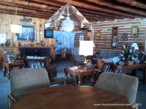 log-lodge-party-events-locations-michigan-4