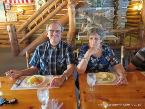 michigan-vacation-shack-country-inn-4