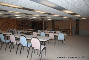 northwoods-lodge-conference-retreats-michigan-1