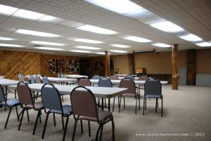 northwoods-lodge-conference-retreats-michigan-2